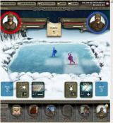 Vikings of Thule Browser My attack misses