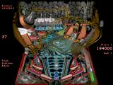 Full Tilt! 2 Pinball Windows Mad Scientist