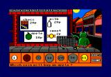 Fun School 4: For 5 to 7 Year Olds Amstrad CPC Shopkeeper
