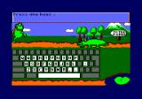 Fun School 4: For 5 to 7 Year Olds Amstrad CPC Typing