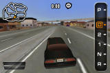 Mike V: Do or Die iPhone Driving