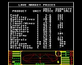 Elite BBC Micro The current market prices