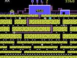 Oil's Well ColecoVision The second level