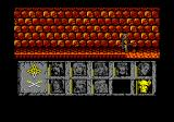 Dragons of Flame Amstrad CPC One of my heroes has died.