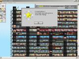 SimTower: The Vertical Empire Windows 3.x as more than 1,000 people are working and living in our tower, we got the three star tower rating