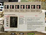 Elite Warriors: Vietnam Windows Soldier's statistics