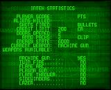 Alien Breed: Special Edition 92 Amiga ... or view your statistics.
