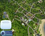 The Sims 3 Macintosh We start in this little town
