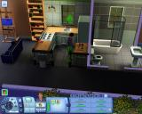 The Sims 3 Macintosh Time for Dinner (for one)