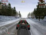 Sega Rally 2 Championship Windows Jump