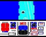 Harrier Mission BBC Micro Starting out