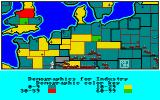 Storm Across Europe Amiga Demographic view