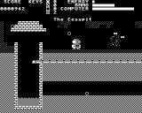 Plan B BBC Micro The Cesspit