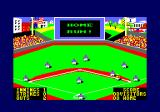 The Slugger Amstrad CPC Home run!