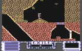 Exile Commodore 64 Entering Phoebus
