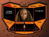 Star Trek: Klingon Windows Gowron is available to give you a correct pronunciation of the phrase