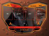 Star Trek: Klingon Windows Practice drills are available