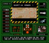 A.S.P.: Air Strike Patrol SNES Only area 1 and 3 are open at the moment