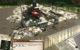 Tropico 3: Absolute Power Windows One of the new buildings: the garbage dump