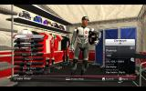 SBK X: Superbike World Championship Windows Creating my avatar