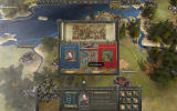 Reign: Conflict of Nations Windows Battle are simulated, but there is a number of parameters you can influence
