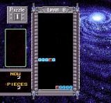 Super Tetris 2 + Bombliss SNES This might work
