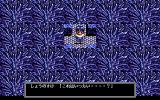 Bomber Quest PC-98 In the beginning...