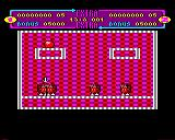Helter Skelter BBC Micro Level 1