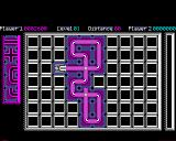 Pipe Dream BBC Micro Level 1
