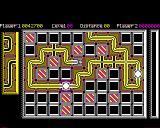 Pipe Dream BBC Micro Level 8