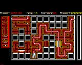 Pipe Dream BBC Micro Level 10
