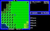 Ultima IV: Quest of the Avatar PC-98 Now I have Iolo, I'll just... err... wander aimlessly