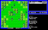 Ultima IV: Quest of the Avatar PC-98 Battle!