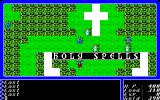 Ultima II: The Revenge of the Enchantress... PC-98 Hey, I'm not that religious...
