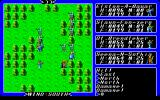 Exodus: Ultima III PC-98 Zombies!