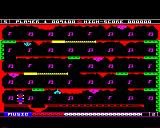Jet-Boot Jack BBC Micro Level 2
