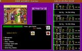 Might and Magic II: Gates to Another World PC-98 Market