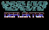 Deflektor PC-98 Yeah, right :)
