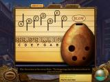 Tiger Eye Part I: Curse of the Riddle Box Windows Stone flute puzzle