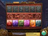 Tiger Eye Part I: Curse of the Riddle Box Windows Chinese characters puzzle