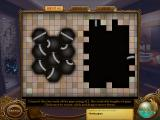 Tiger Eye Part I: Curse of the Riddle Box Windows Pipeline puzzle