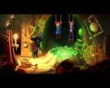 Monkey Island 2: LeChuck's Revenge - Special Edition Windows A hopeless situation