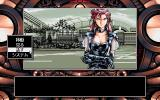 Cyber Illusion PC-98 Don't look so angry!