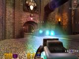 Quake III: Arena Windows Come come. I'll frag ya. Well, hope so.