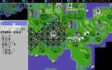 Sid Meier's Civilization PC-98 Moderately advanced, patriarchal civilization