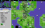 Sid Meier's Civilization PC-98 Weapons of mass destruction