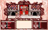 Princess Maker 2 PC-98 My opponent is way too strong for me...