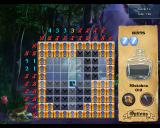 World Mosaics 3: Fairy Tales Windows Puzzle 1-E