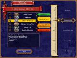 Rise of Nations Windows The tutorial campaigns