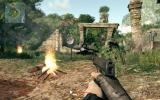Sniper: Ghost Warrior Windows One of the objectives is to take out a couple of AA-guns.